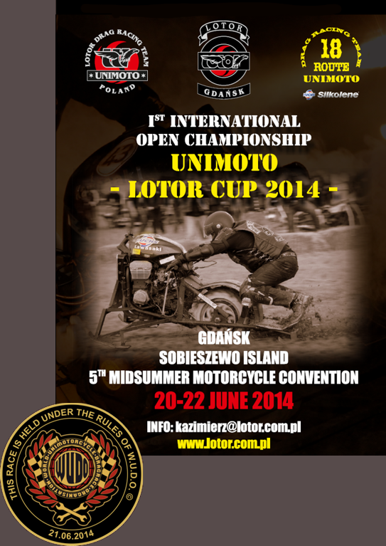 1th_International_Open_Championchip_in_Unimoto_Lotor_Cup_2014_